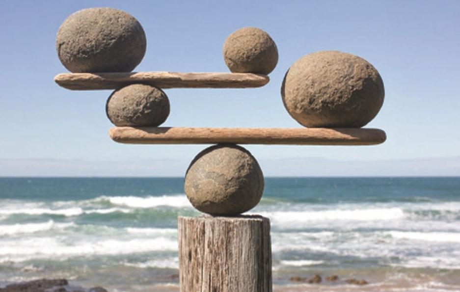 стабильность1