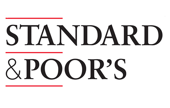 standard-and-poors-logo
