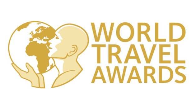 world+travel+awards