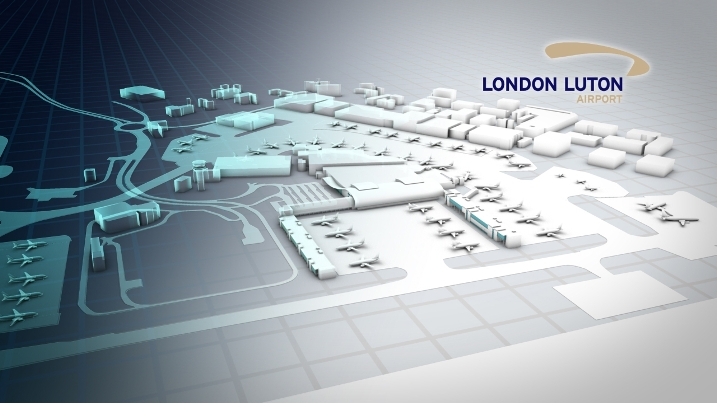 london-luton Дорога до Лондона Дорога до Лондона: аэропорты, транспорт и трансфер london luton