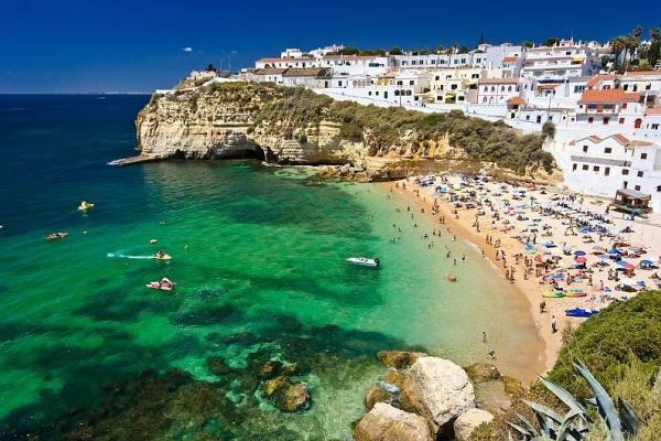 Portugaliya_Algarve