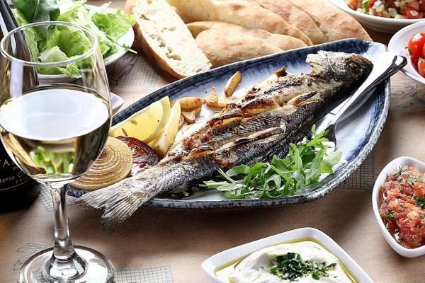 shupak fish