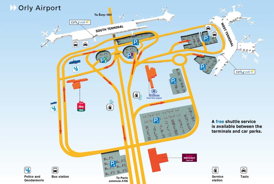 Orly_airport_map-lg