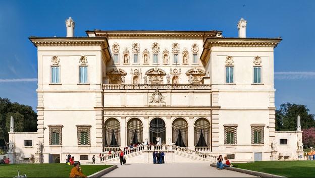 Villa-Borghese-4