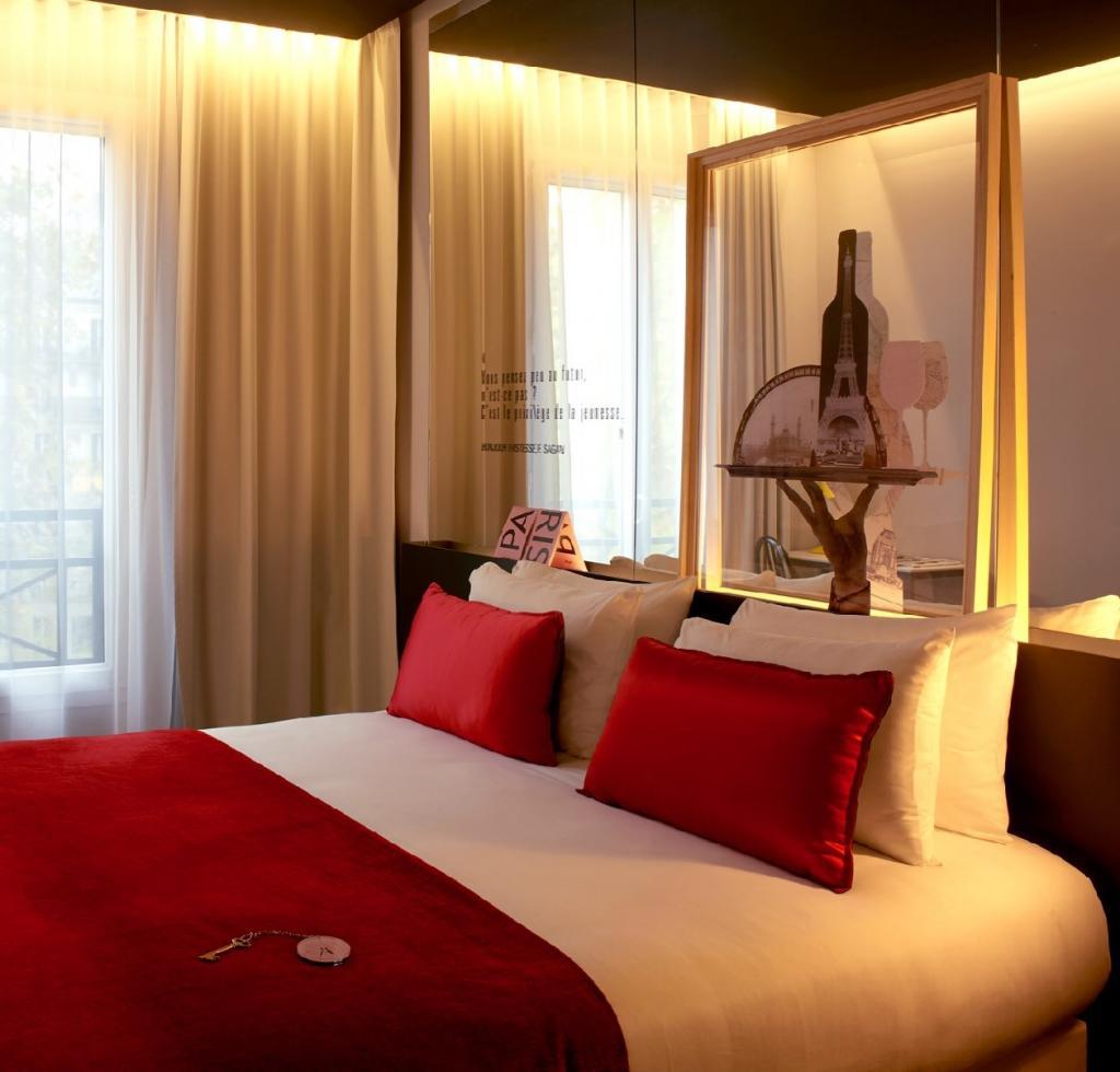 gaston-hotel-paris