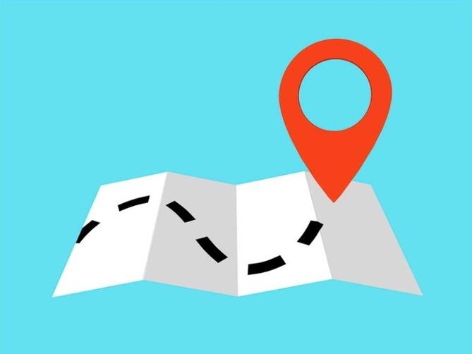 Простая инструкция: как агентам пользоваться метками для поиска
