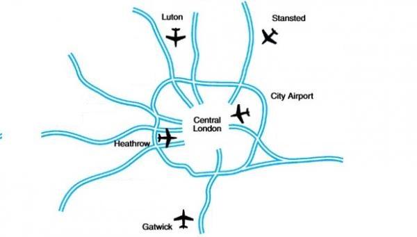 aeroporty_londona-600x341
