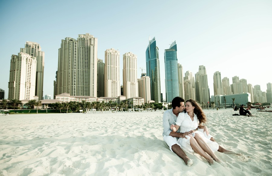 professional wedding photography in Dubai and Abu Dhabi.
