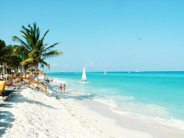 playa-del-carmen-riviera-maya