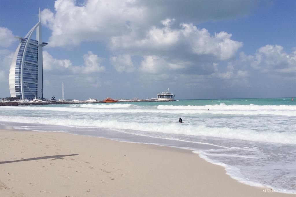 umm-suqeim-beach-7