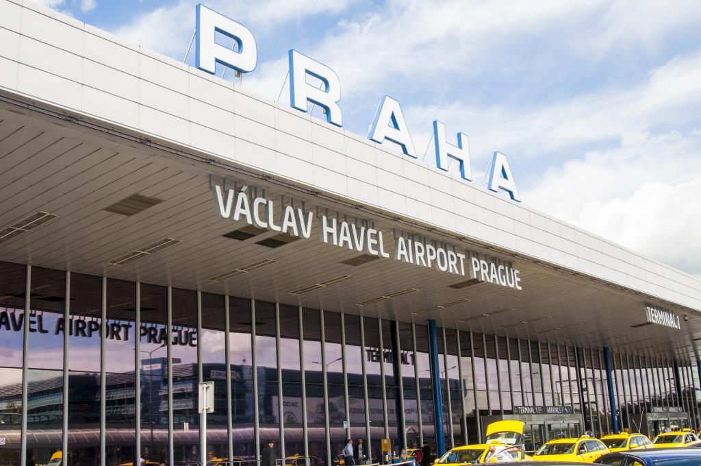 prague_airport