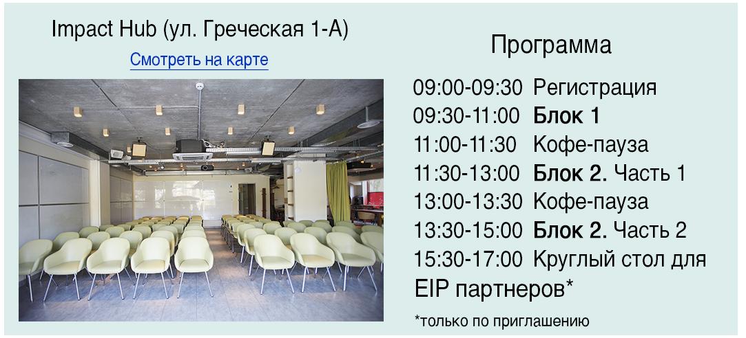 Одесса финал2