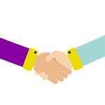 Как начать сотрудничество