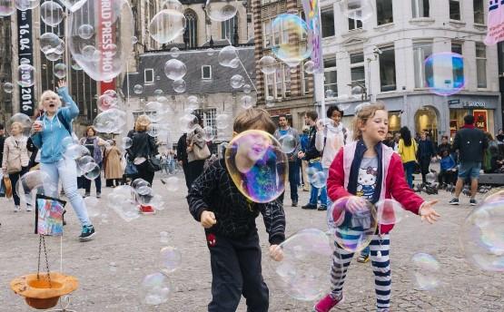 amsterdam_child