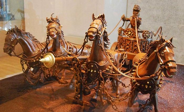 Muzej-shokolada-v-Barselone