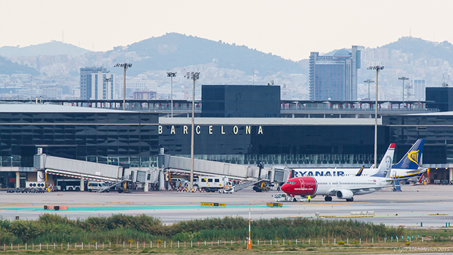 aeroportbarcelona
